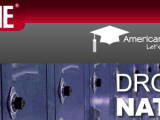 Toward Engagement Nation: A Review of PBS' DropoutNation