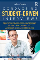 Problem Solving WITH Students, Not FOR Students: A Book Review