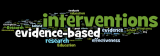 Evidence-Based Interventions in Education (Part I): An Overview