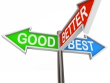 Evaluation of Check & Connect at YourSite