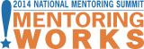 2014 National Mentoring Summit: Materials and Motivation to Last Throughout the Year