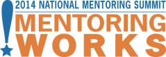Mentoring Youth Summit Logo