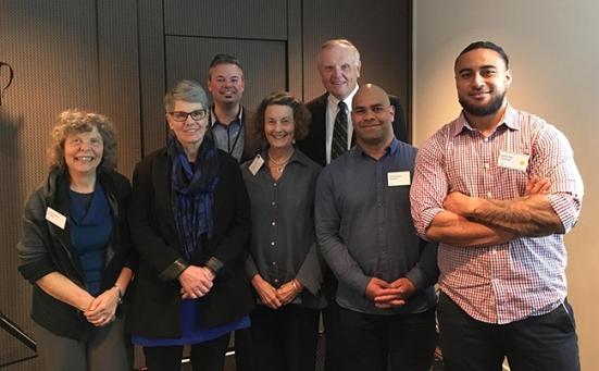 newzealandgrouppic_lowres