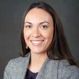 Mentor Corner: Maggie Lorenz in St. Paul,Minnesota