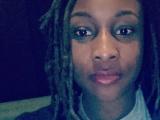 Mentor Corner: Keima Davis in Charlotte,NC