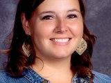 Mentor Corner: Krystal Ferguson in Lewistown,Montana