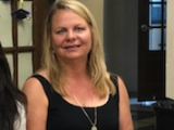 Mentor Corner: Deb Montgomery in Duluth,MN